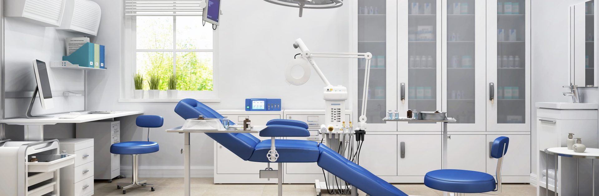 Hygienebeauftragte-Arztpraxis