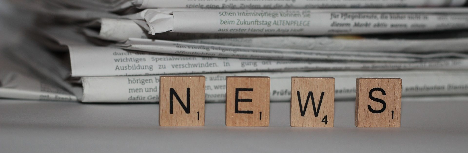 news-Michael Bußmann Pixabay 1920x630